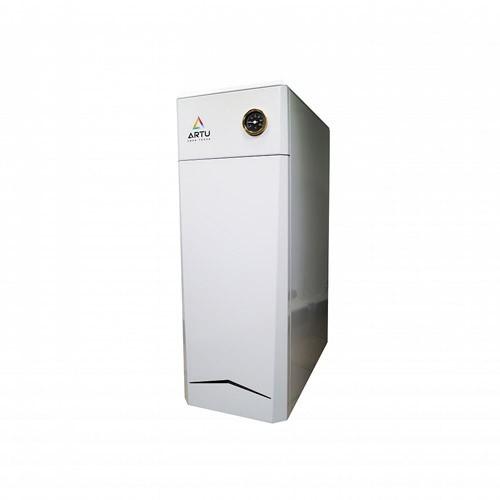 Напольный газовый котел ARTU АОГВК – 17,4 S17K
