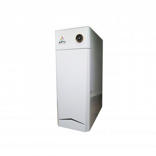 Напольный газовый котел ARTU АОГВ 23