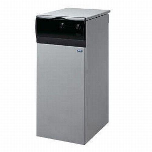 Напольный газовый котел Baxi Slim 1.300 IN