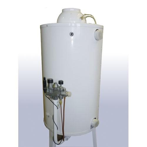 Напольный газовый котел АОГВ 11.6 (РК)