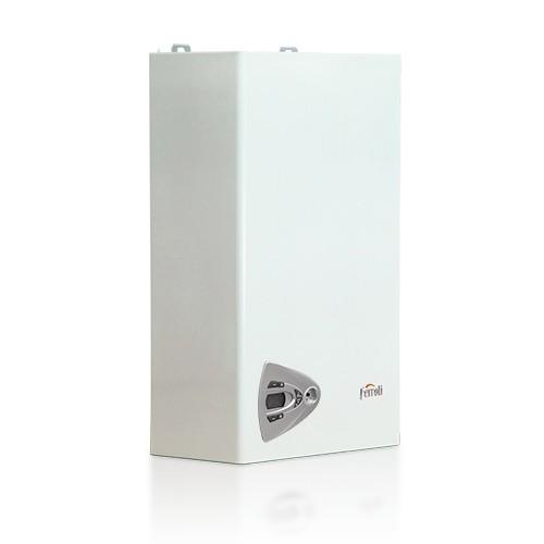 Настенный газовый котел Ferroli Vitabel F24