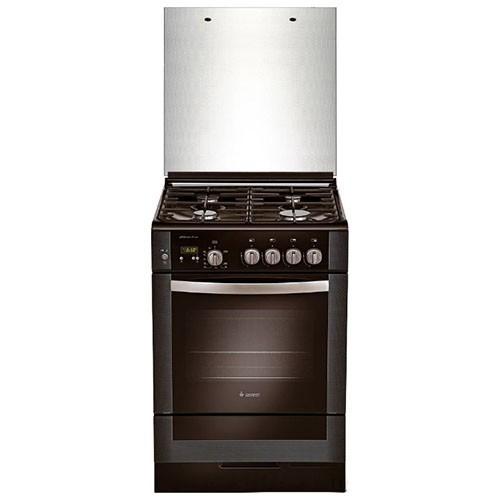 Газовая плита Gefest 6300-03 СД1К (0047)