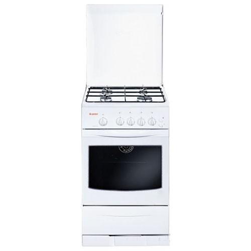 Газовая плита Gefest 3200-06 K33