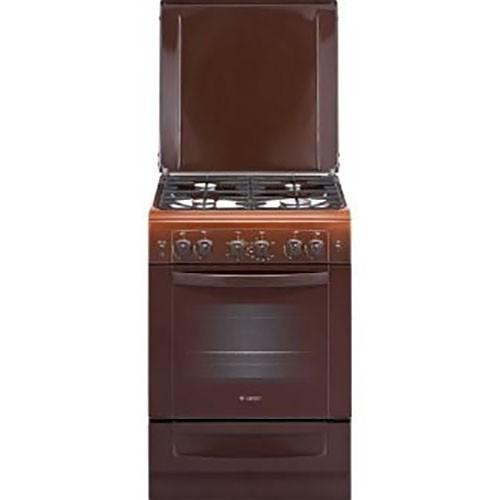 Газовая плита Gefest 6100-02 K (0001)