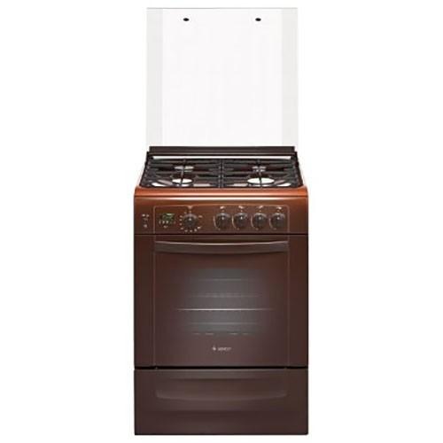 Газовая плита Gefest 6100-04 СК (0003)