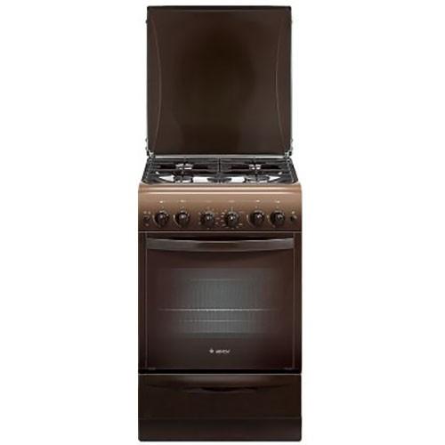Газовая плита Gefest 5100-02 К (0001)