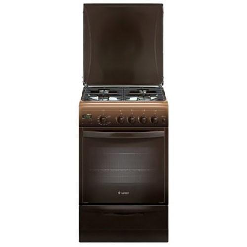 Газовая плита Gefest 5100-03 К (0001)