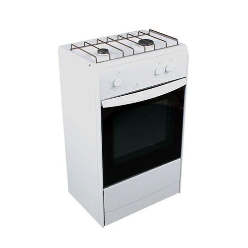 Газовая плита Дарина AS GM 521 001 W