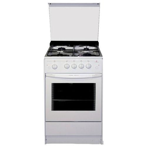 Газовая плита Дарина 1B1 GM 441 008 W