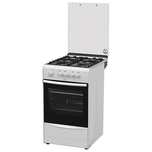 Газовая плита Дарина 1B1 GM 341 002 W