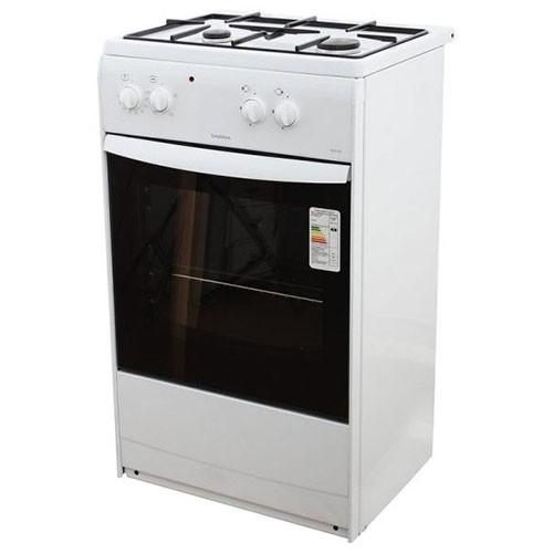 Комбинированная плита Дарина S KM 521 300 W