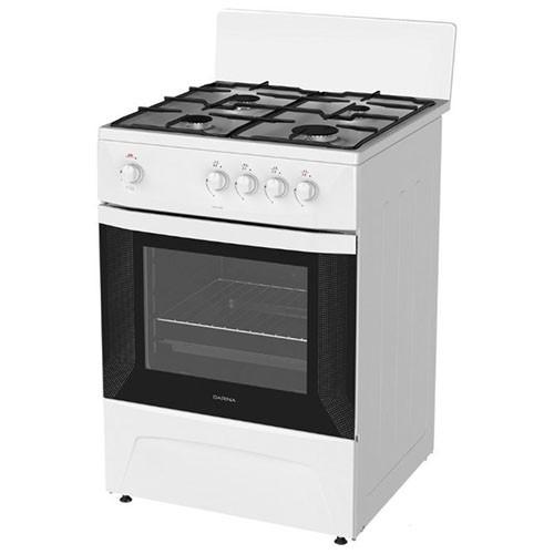 Газовая плита Дарина C 1001 W